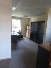 kantoor5