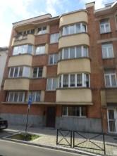 cardinal 31 façade