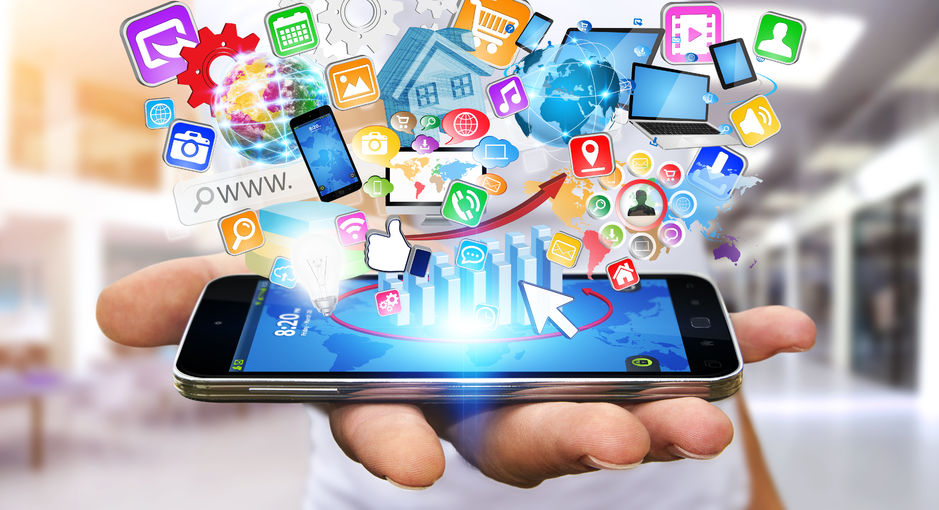 formation immobilier réseaux sociaux