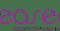 leaseo-logoweb