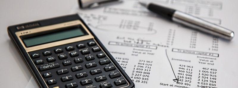 Investissement locatif et Loi Denormandie