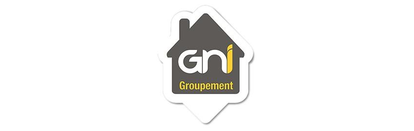 Logo GNI