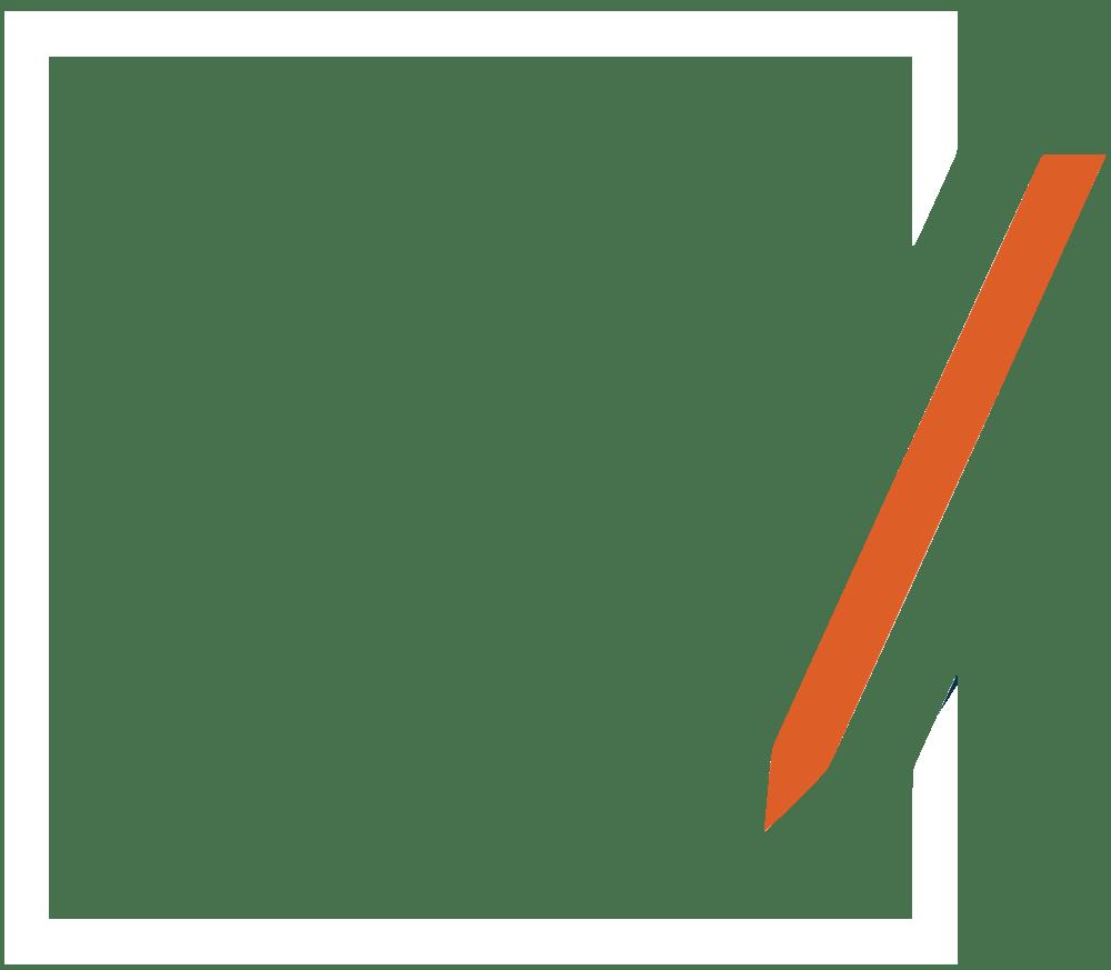 IMMOSIGN intégrateur de solutions digitales Icon