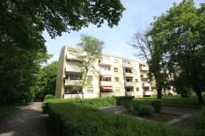 3 Zimmer-Wohnung in 81475 München-Forstenried, Kemptener Straße
