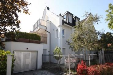 2 Zimmer-Wohnung in 82147 München-Obermenzing, Heerstraße
