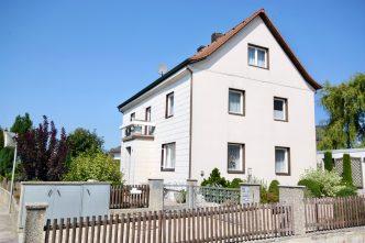 Einfamilienhaus in 82281 Eggenhofen-Aufkirchen