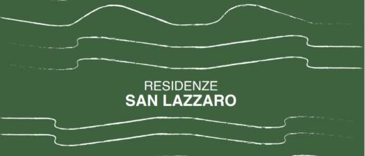 Scopri con noi Residenze San Lazzaro