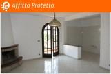 affittoprotetto-immobiliare-formia00005