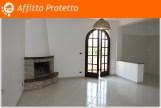 affittoprotetto-immobiliare-formia00006