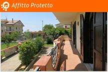 affittoprotetto-immobiliare-formia00010