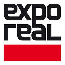 Dr. Brüggemann GmbH auf der EXPO REAL