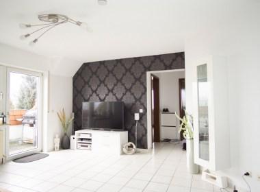 Immobilien Hahnefeld 79468349 Wohnzimmer