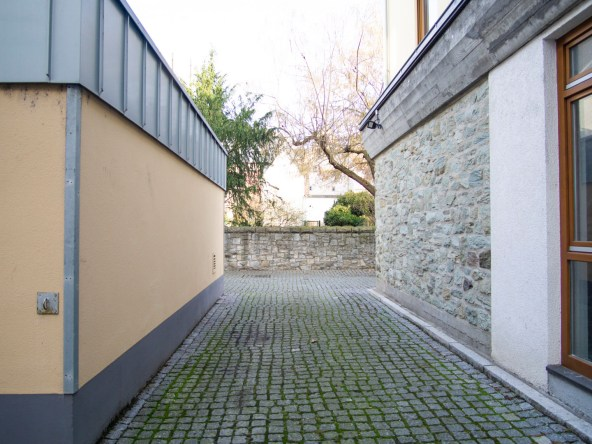 Immobilien Hahnefeld 114834532 Innenhof