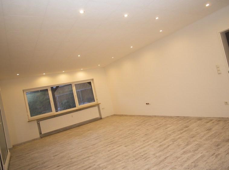 Immobilien Hahnefeld 114984937 Wohnzimmer