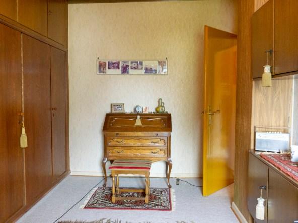 ImmobilienHahnefeld_8