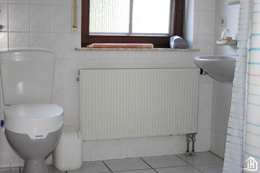 Immobilien Hahnefeld 97104829 Badezimmer