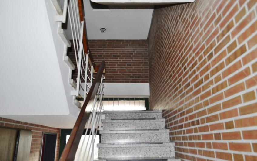 VERKAUFT! Kapitalanlage, Wohn- und Geschäftshaus im Erholungsgebiet zu verkaufen I Exposé Nr.: 123/19