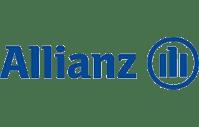 Allianz Versicherung