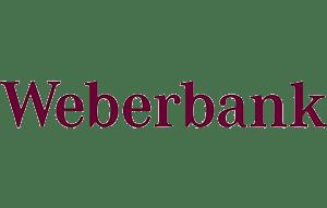 Weberbank