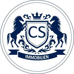 CS Immobilienagentur