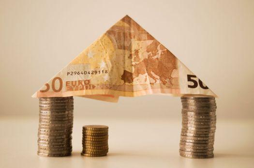 Mehrwertsteuersenkung in der Immobilienbranche