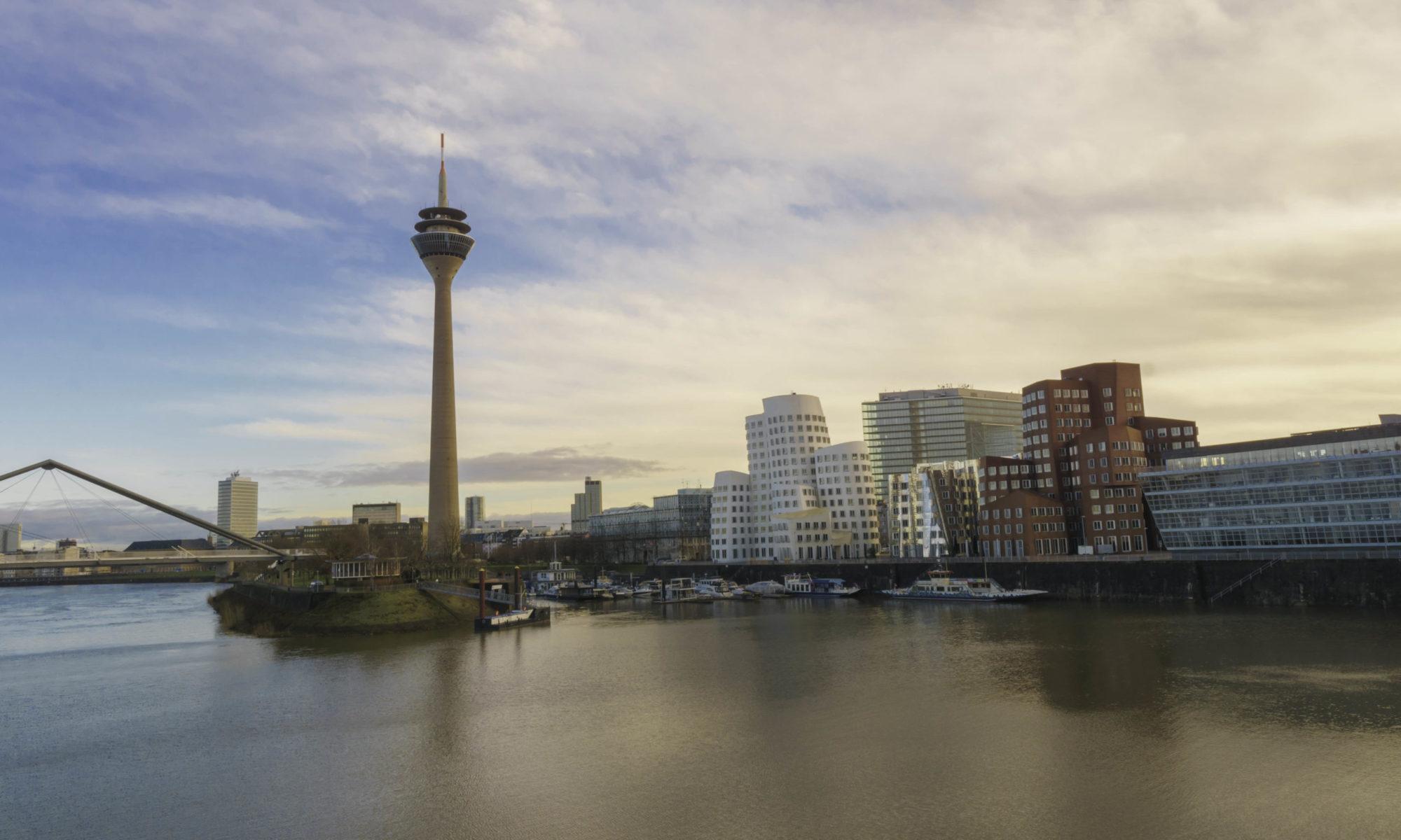 cropped-Immobilienmakler-Mettmann_Duesseldorf-scaled-1.jpg