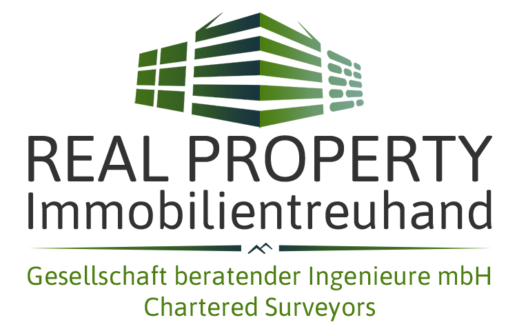 Real Property Immobilientreuhand GmbH