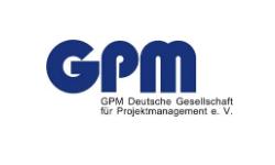 gpm-deutsche-gesellschaft-fur-projektmanagement-e-v