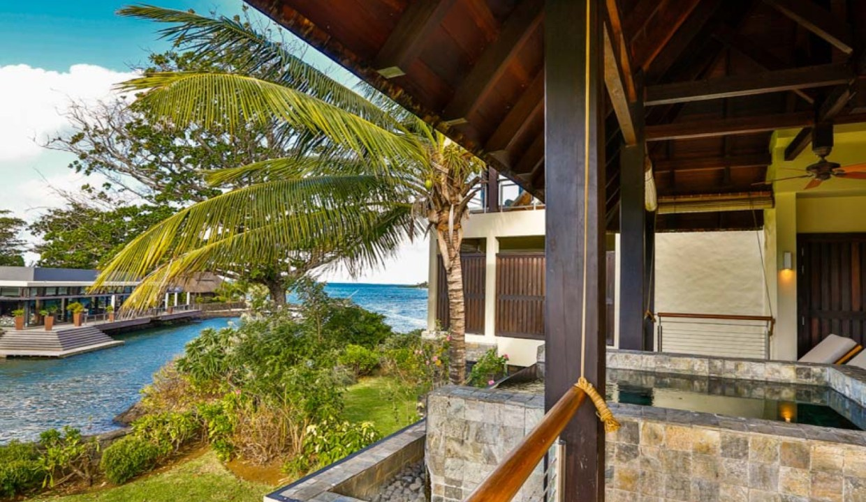 ile-maurice-appartement1