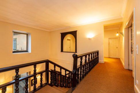 villa portugal29