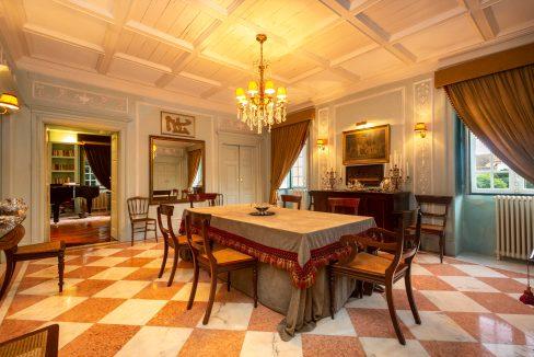 villa portugal5
