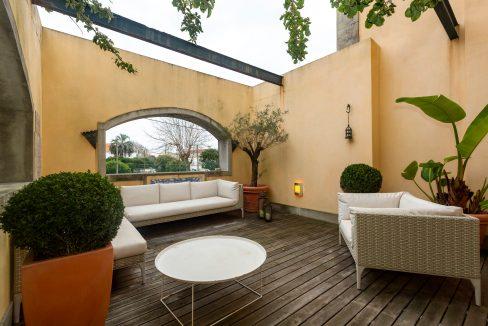 villa portugal8