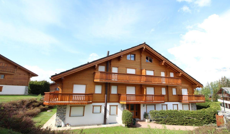crans-montana-immobilier