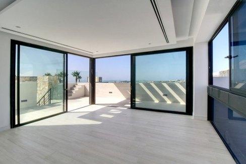 Benahavis, Costa del sol,Malaga,Marbella.Immobilier-swiss10