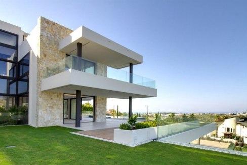 Benahavis, Costa del sol,Malaga,Marbella.Immobilier-swiss11