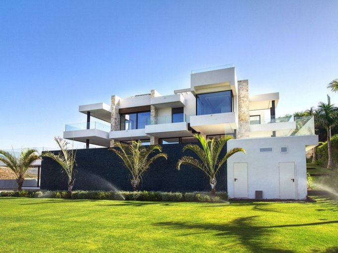 Benahavis Costa del solMalagaMarbella.Immobilier swiss9 1