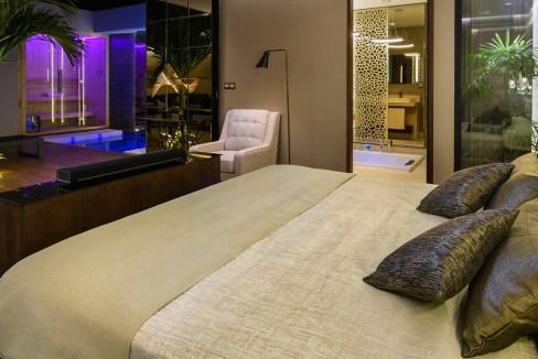 Les villas Secret vous offrent le luxe et le confort d'un palace 5 étoiles7