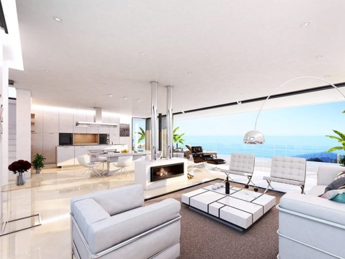 Living Room 1 1024x576 1