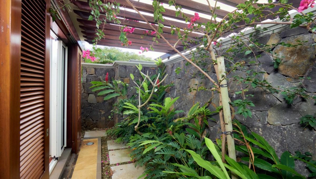Mauritius Sotheby's Realty, Villa Valriche, Villa 69