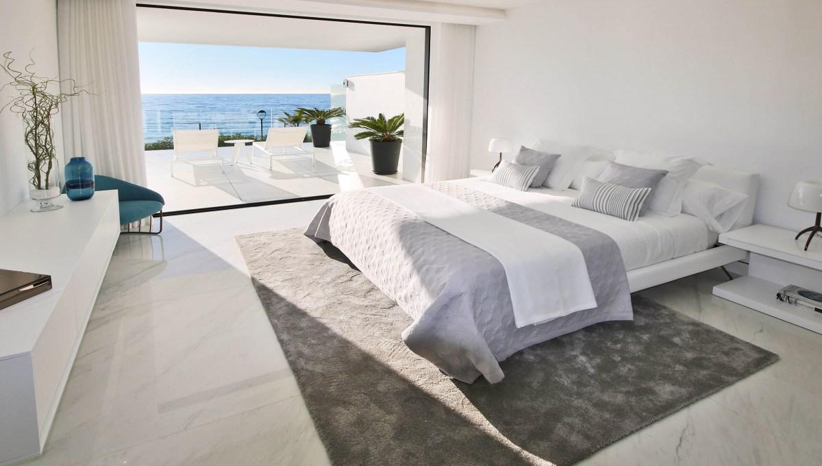 frontline beach development luxury14