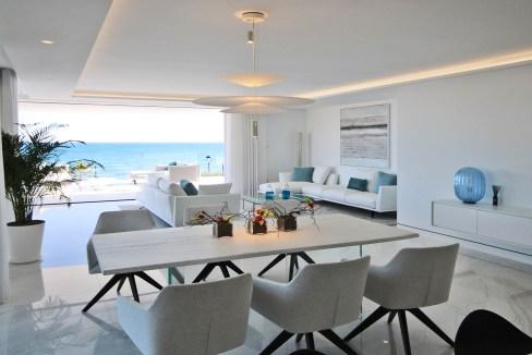 frontline beach development luxury26