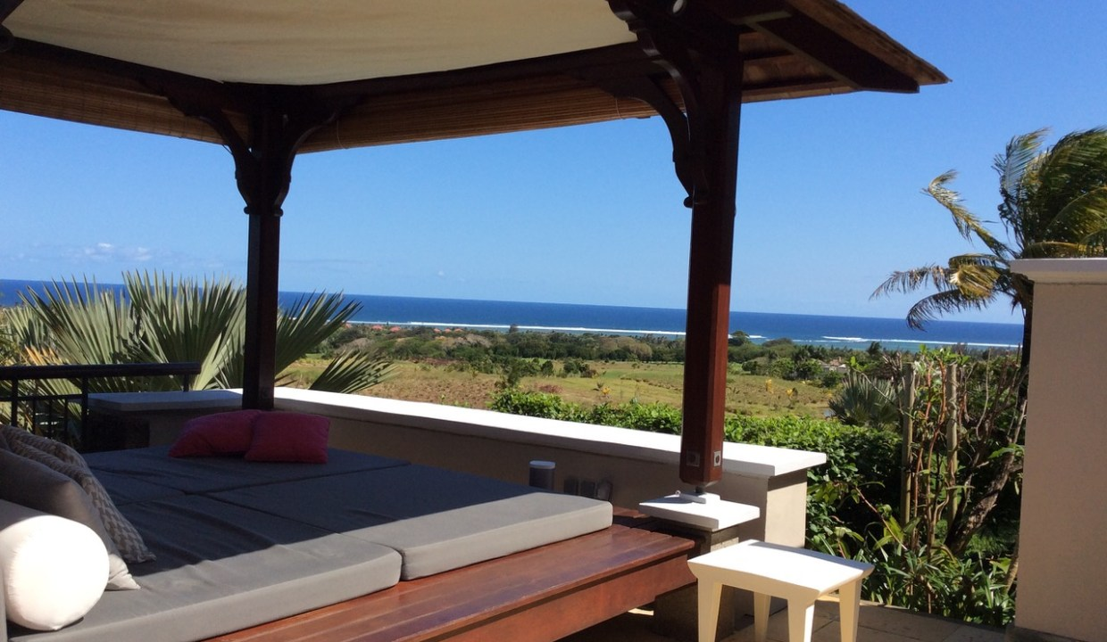 immobilier_ile_maurice0