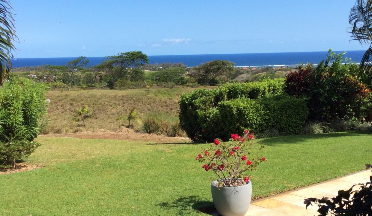 immobilier_ile_maurice13