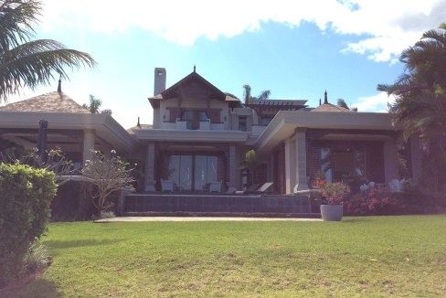 immobilier_ile_maurice14