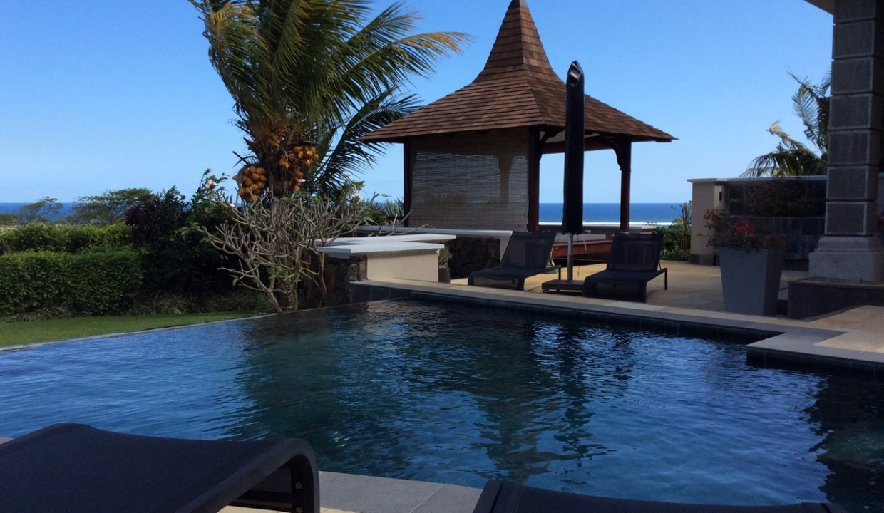 immobilier_ile_maurice17