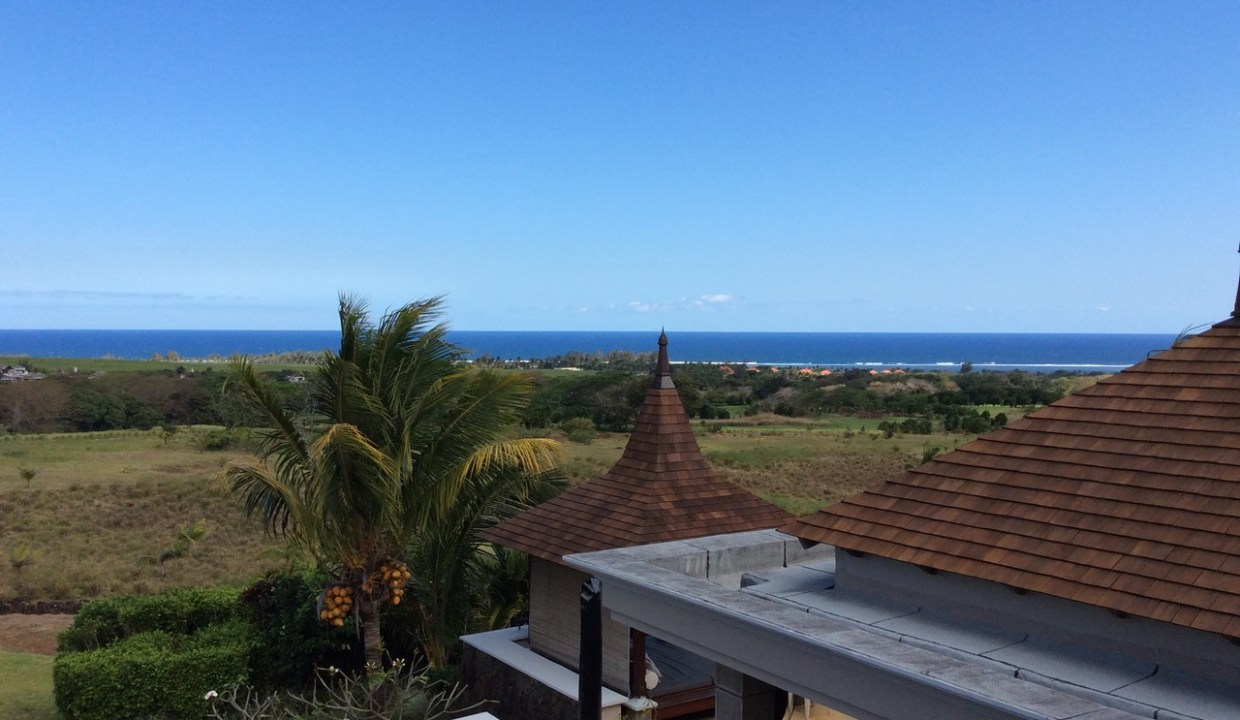 immobilier_ile_maurice23