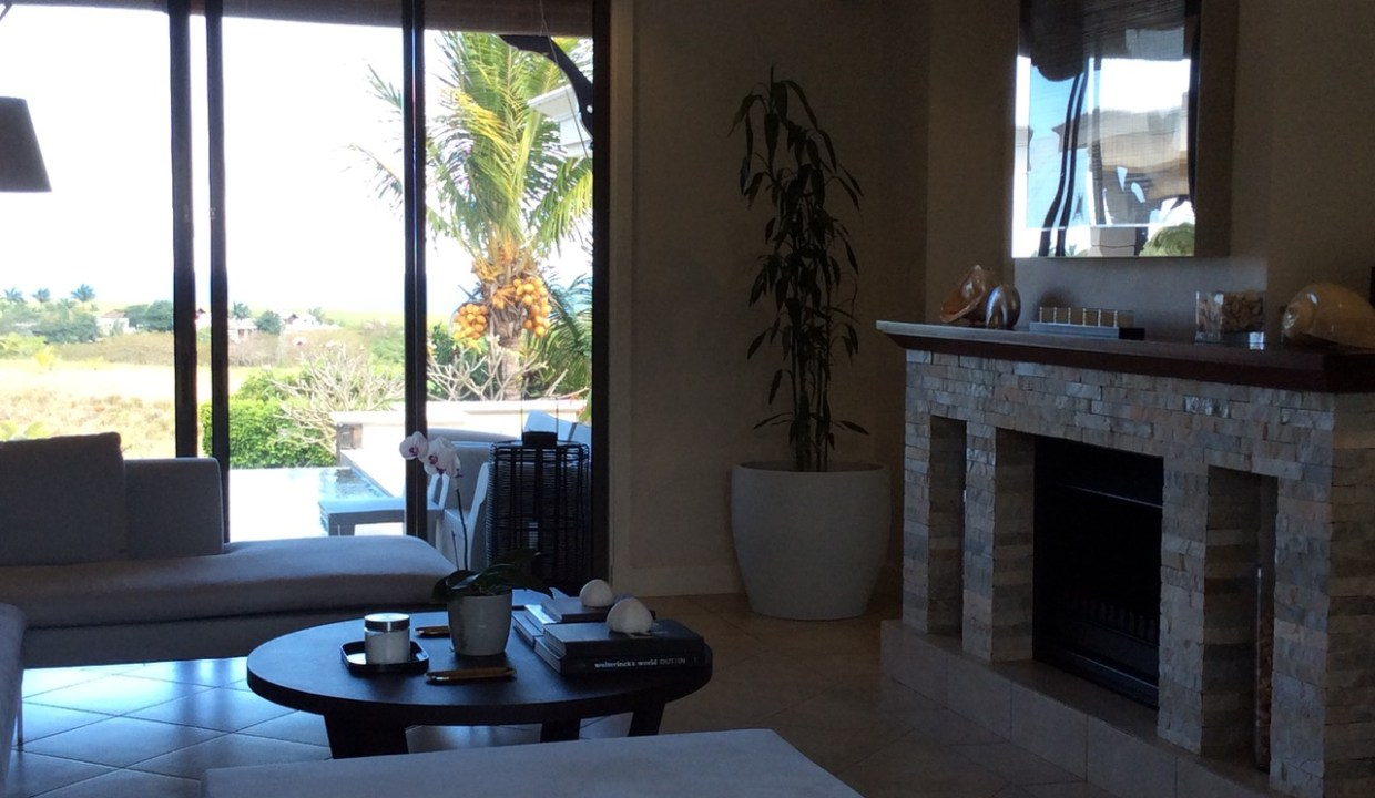 immobilier_ile_maurice25