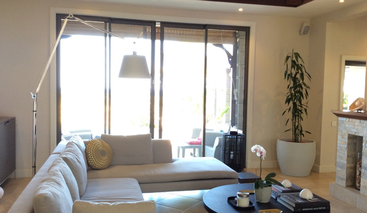 immobilier_ile_maurice5
