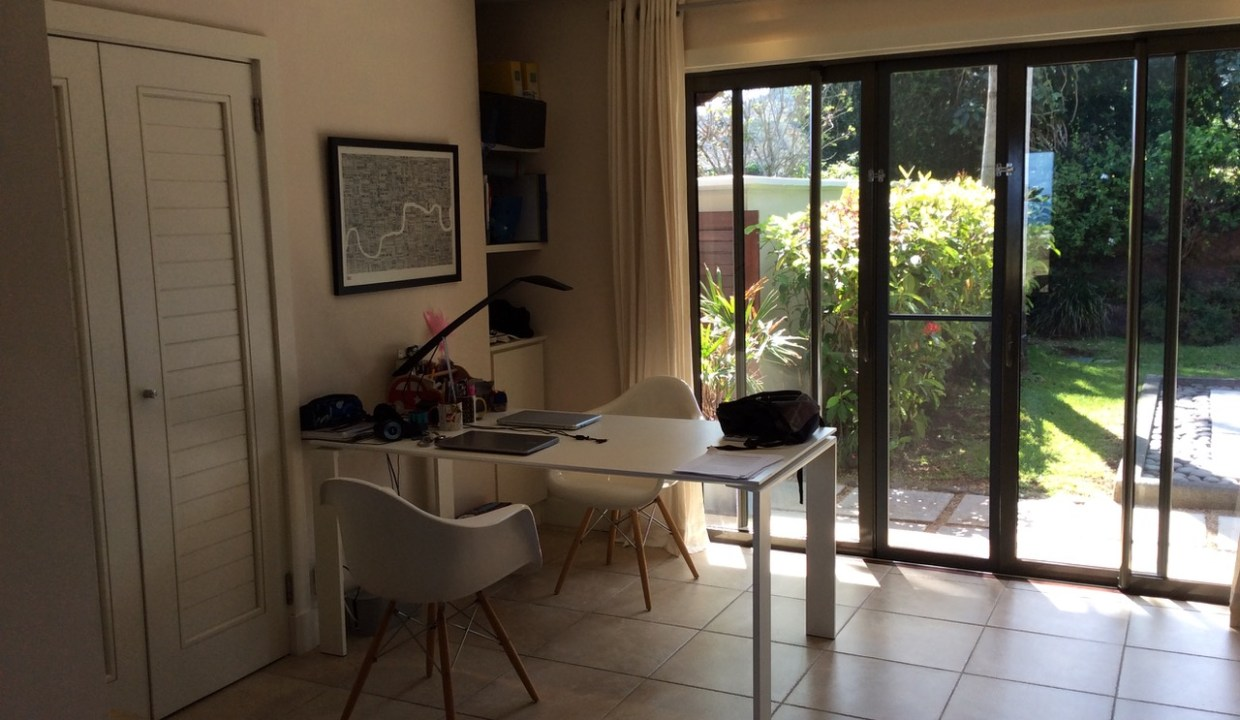 immobilier_ile_maurice7