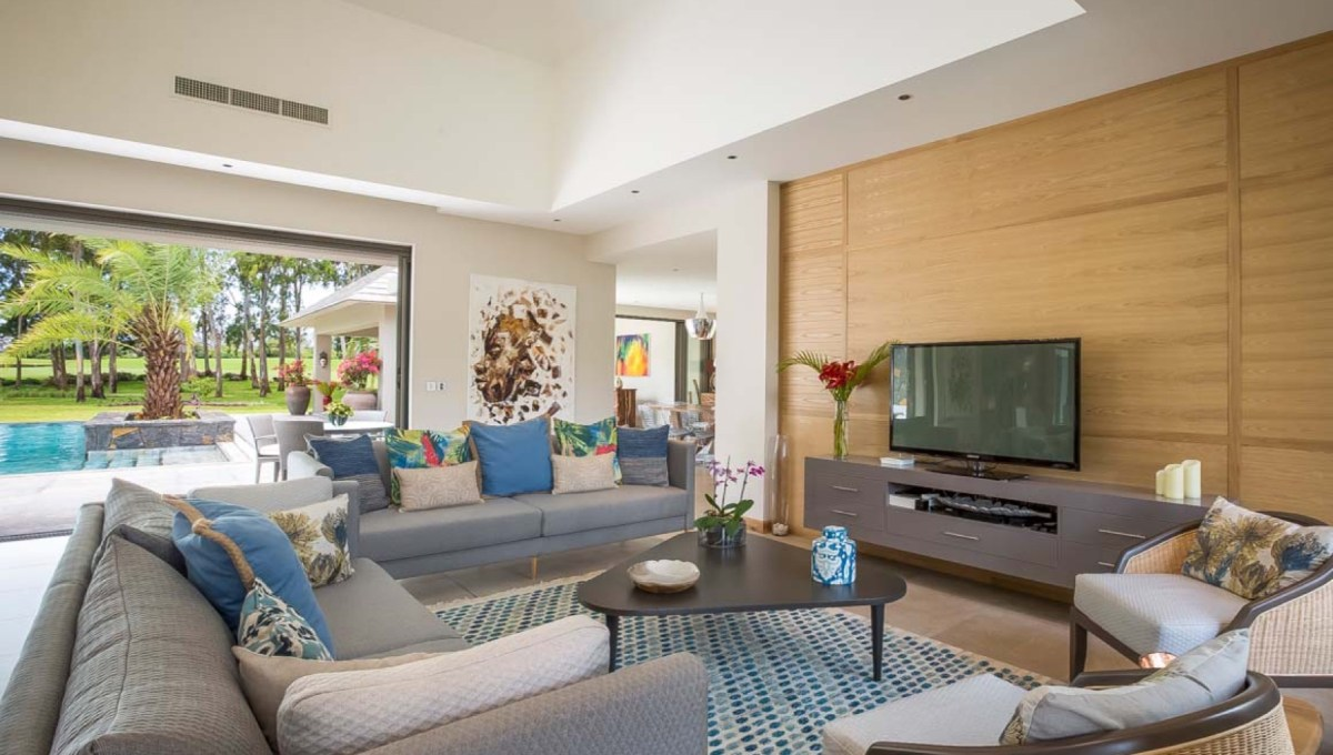 mauritius-ile-maurice-maurice-villa-appartement-investir-investing1